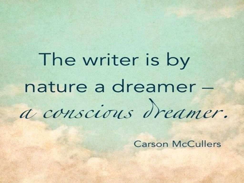 Carson-McCullers-Quote