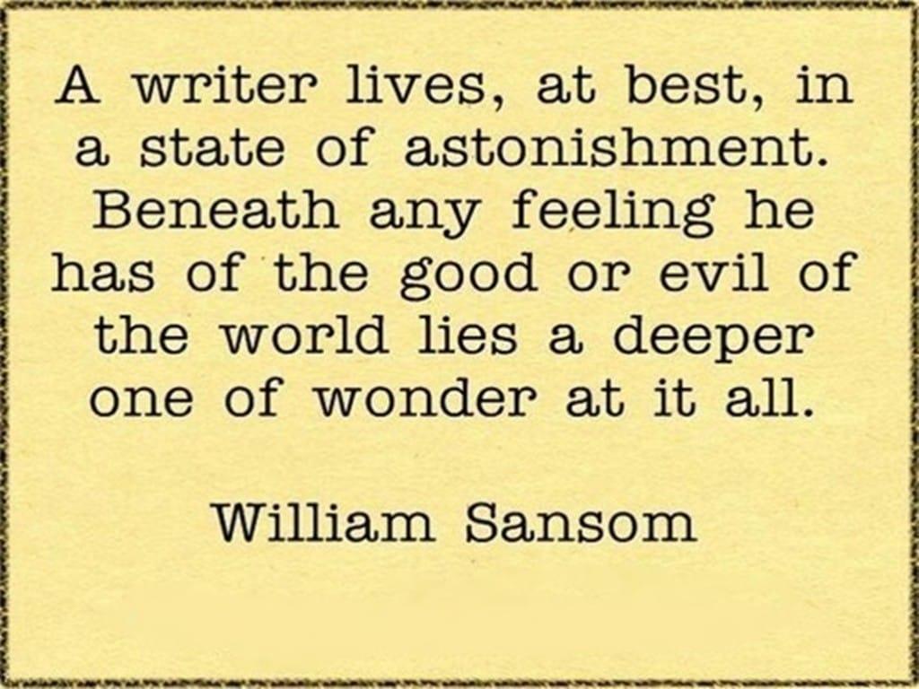 William-Sansom-Quote