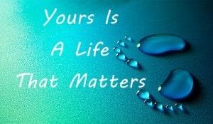 footprints-live_life