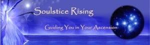 Soulstice Rising