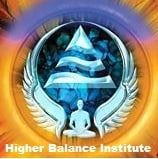 Higher Balance Institute