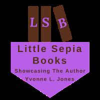 TP LSB Logo