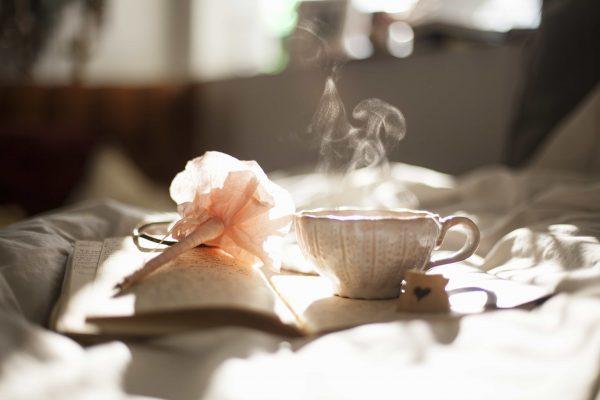 Blog-Writing_Tea